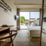 Hotel milos Resort_Achivadolimni_Milos_Cyclades